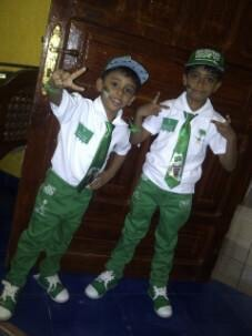 اطفال-يحتفلون-باليوم-الوطني (7)