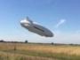 اطول طائرة في العالم1