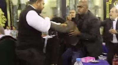 اعتداء-علي-مصور-صحفي