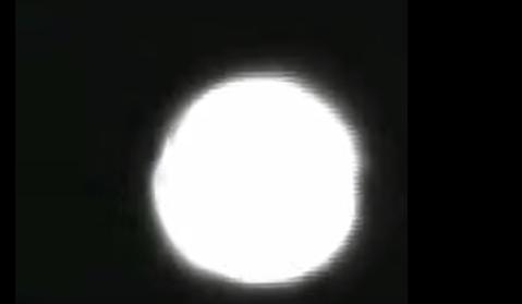 اعتراض-صاروخ-سكود-بنجران