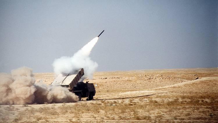 -صاروخ-2