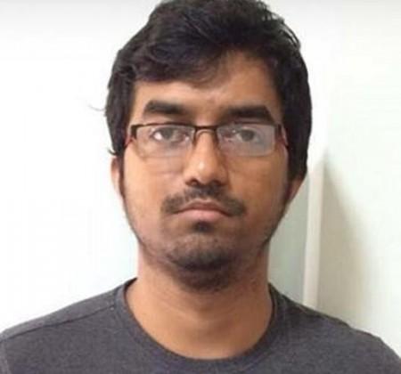 اعتقال مدير حساب داعش في تويتر