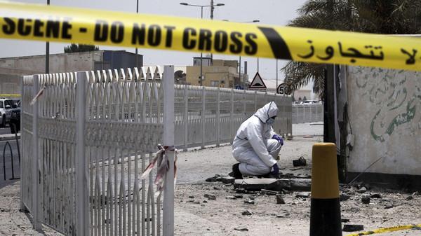 اعتقال-مشتبهين-بتفجير-البحرين-سترة