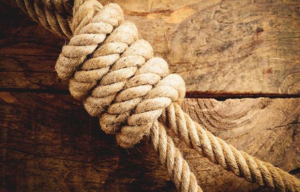 إعدام امرأة أحرقت ابنتها بعد زواجها بشخصٍ اختارته - المواطن