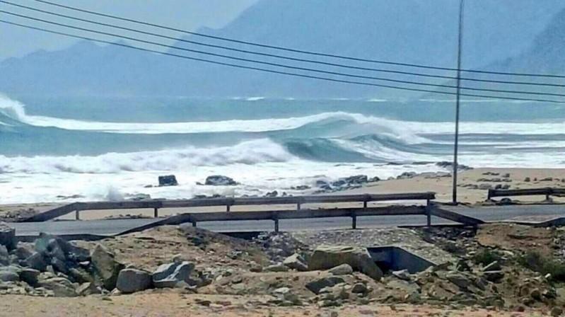 اعصار-شابالا-بعمان (2)