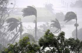 إعصار مورا يخلي مئات الآلاف من السكان في بنجلاديش - المواطن