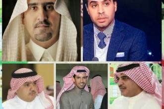 """إعلاميو وكتاب الشرقية: هذه أسباب تحول السعودي في الخارج إلى """"سمكة ذهبية"""" ! - المواطن"""