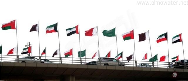 اعلام-دول-الخليج (1)