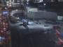 اغلاق مطار لوس انجلوس
