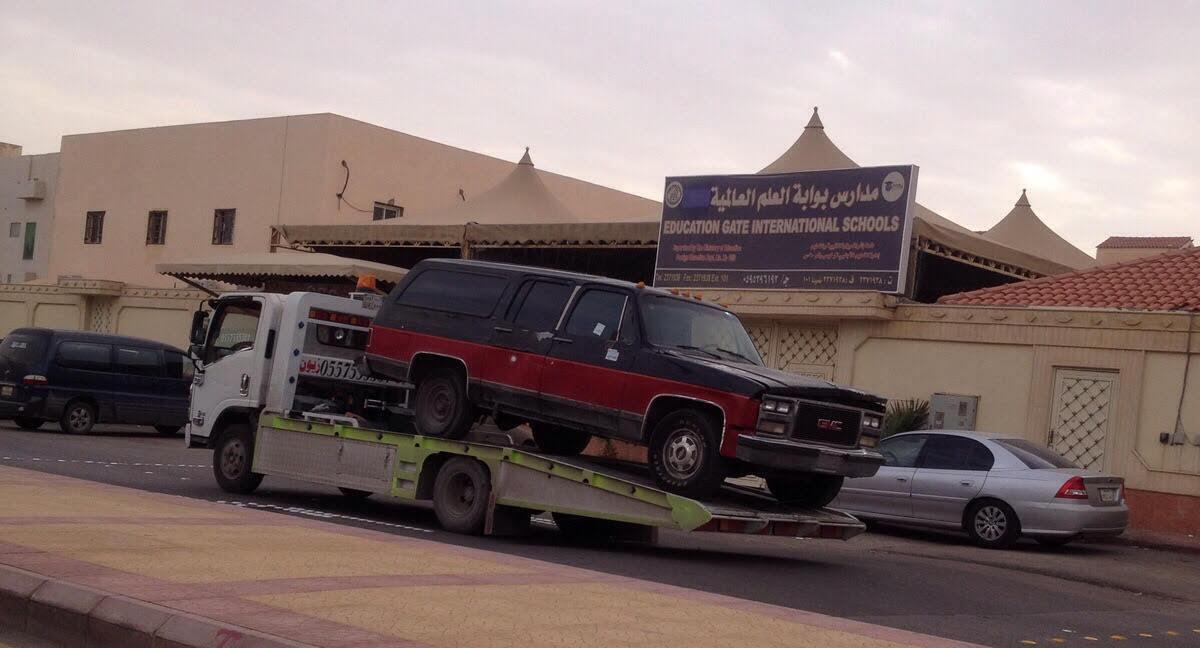 اغلاق-مطاعم-ومقاهي-شهيرة-واحتجاز-سيارة-لجائلين-بالرياض (4)