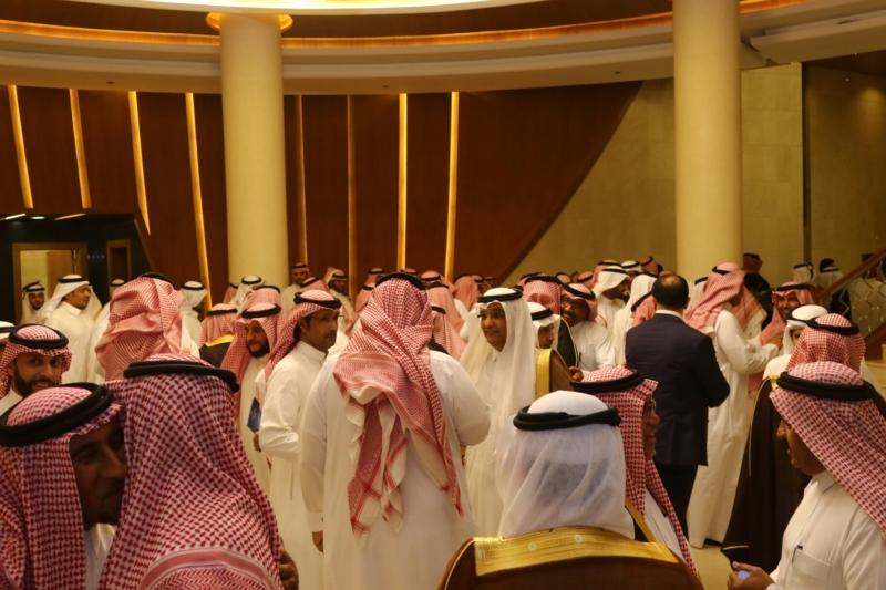 افتتاح مقر واس الجديد (135871568) 