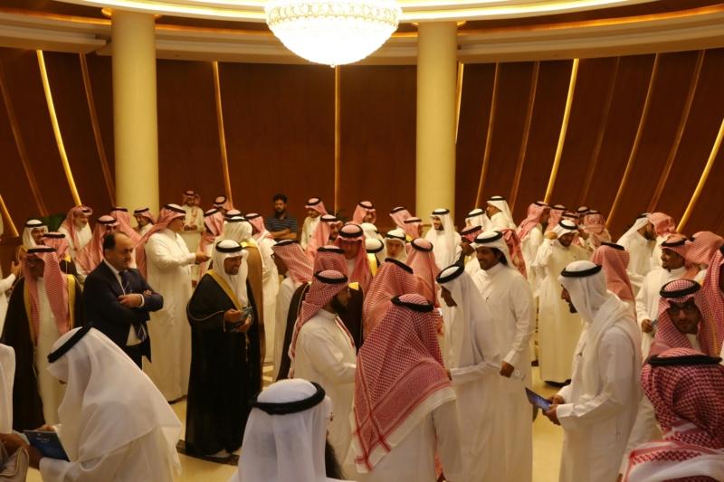 افتتاح مقر واس الجديد (135871569) 
