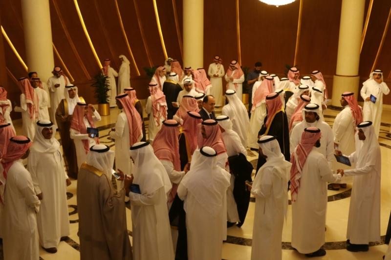 افتتاح مقر واس الجديد (135871570) 