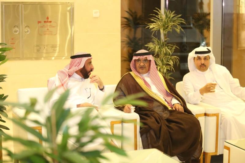 افتتاح مقر واس الجديد (135871589) 