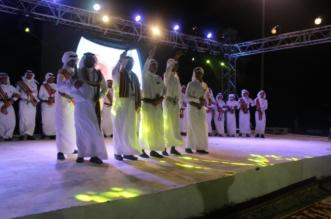 """بالصور.. تكريم """"المواطن"""" لرعايتها مهرجان شاطئ الإبداع بالحريضة - المواطن"""