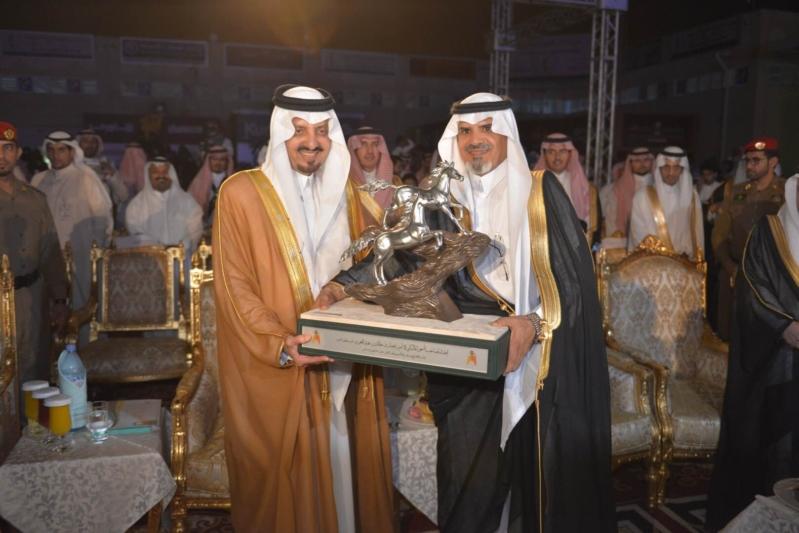 افتتاح مهرجان عسير (9)