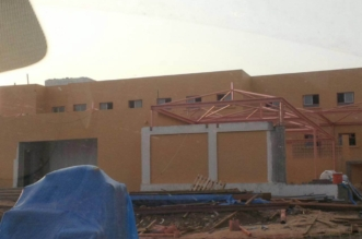 """قبيلة آل ساعد بالمخواة تناشد الملك لمحاسبة المتسببين في تغيير موقع مجمع مدارس """"قراما"""" بالشوال - المواطن"""