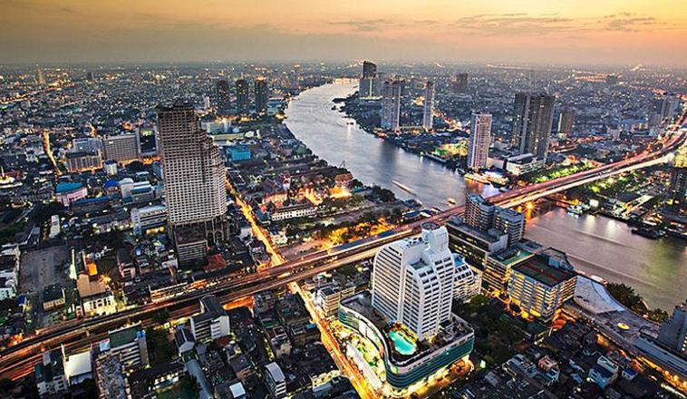 افضل مدن بالعالم (1)