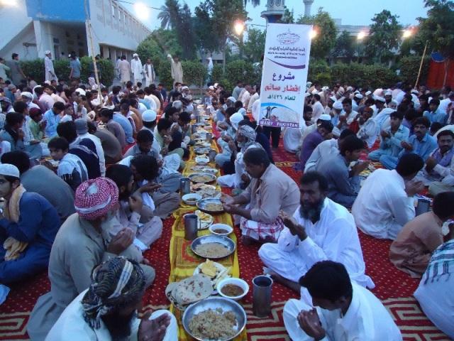 افطار-الندوة-العالمية (2)