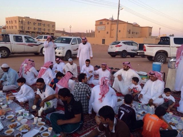 افطار-مسجد-مناور (5)