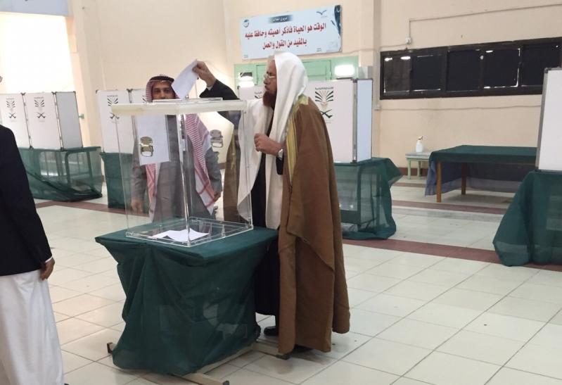 اقبال-للاقتراع-بالرياض (3)