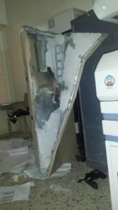 اقتحام مدرسة في الطائف وسرقة أموالها (118983750) 