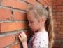 تحذير.. خطر السرطان على الأطفال لا ينتهي بعد الشفاء