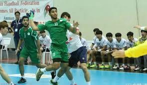 الأخضر الشاب يواصل استعداداته للمشاركة في كأس العالم لكرة اليد - المواطن