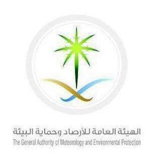 الأرصاد تُغرّم وتُغلق 57 منشأة مخالفة لاشتراطات البيئة