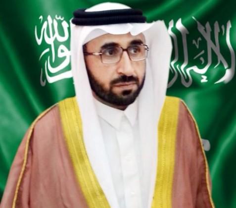 الأستاذ أحمد بن يحيى العرفجي مساعداً للشؤون المدرسية بتعليم محافظة رجال ألمع