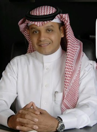 -الدكتور-أحمد-بن-مبارك-القحطاني