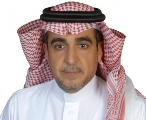 الأستاذ  فهد الصقيه مساعدًا للمدير العام للتربية والتعليم بمنطقة الرياض