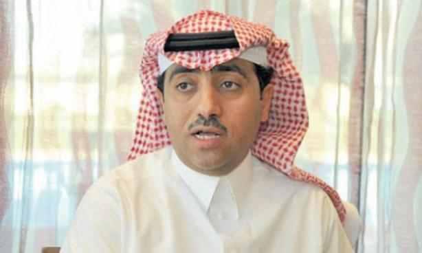 الأستاذ محمد النويصر