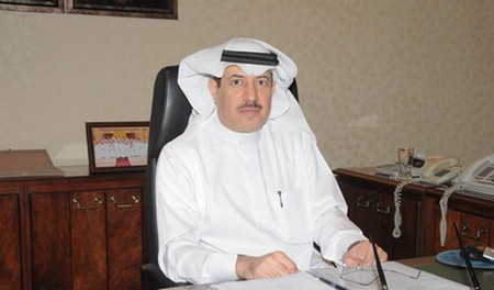 الأستاذ مساعد بن عبد الرحمن الدريس2