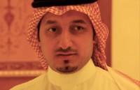 الأستاذ ياسر المسحل المدير التنفيذي رابطة دوري المحترفين السعودي