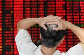 الأسهم الآسيوية تهبط لأدنى مستوياتها في 4 أعوام - المواطن