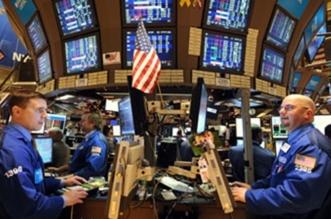 الأسهم الأمريكية تفتتح مرتفعة وسط تفاؤل بمحادثات التجارة مع بكين - المواطن