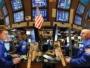 الأسهم الأمريكية أسهم الأسهم الأميركية
