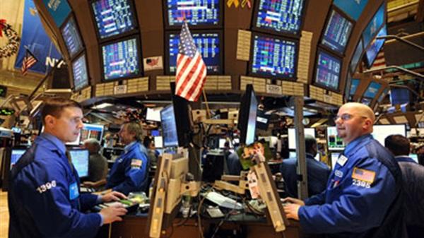 الأسهم الأميركية تغلق على ارتفاع - المواطن