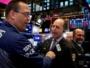 الأسهم الأميركية أسهم