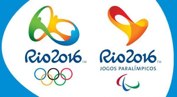 الألعاب الأولمبية ريو دي جانيرو 2016م