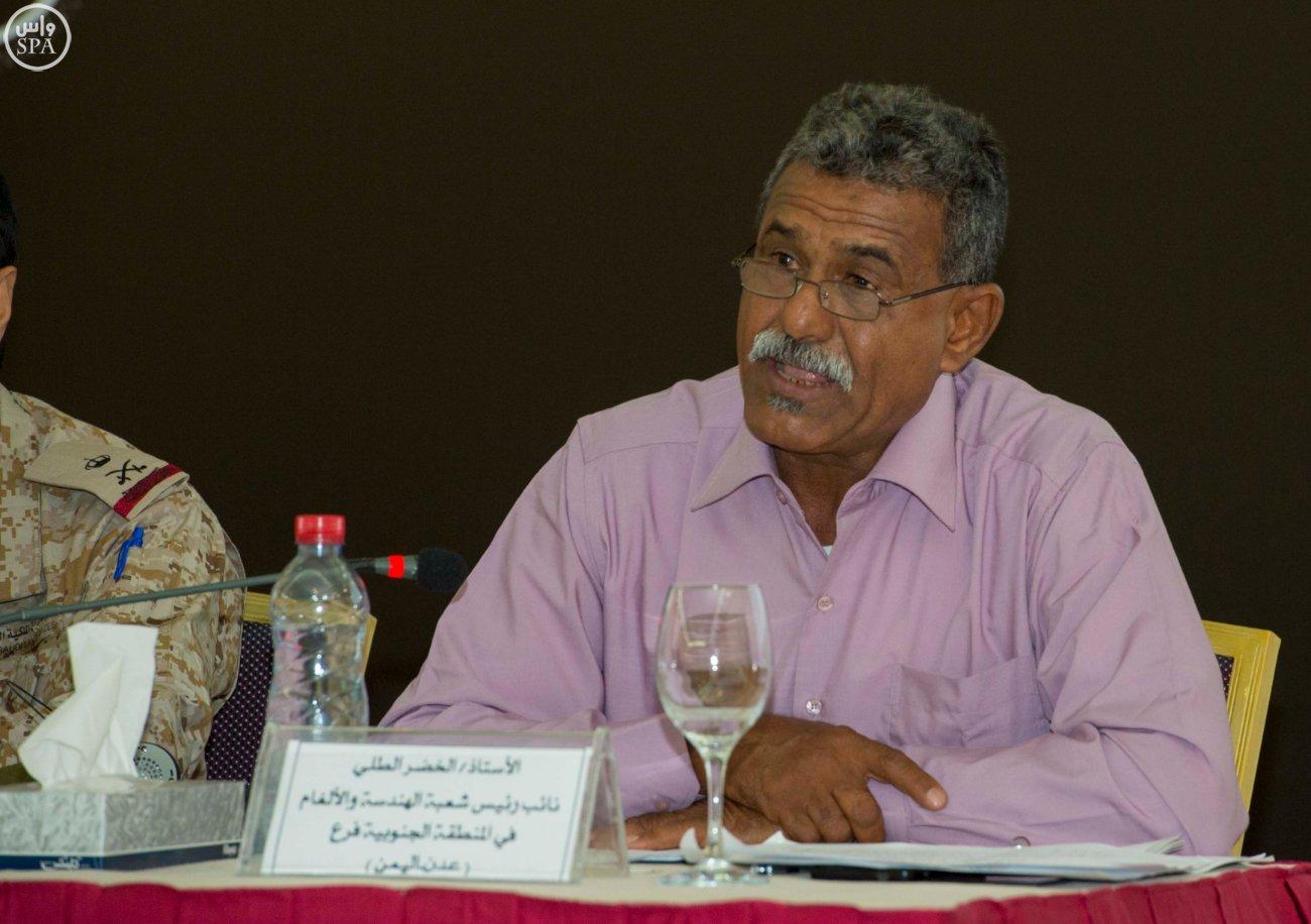 الألغام تحصد أرواح أبرياء اليمن.. ومطالبات للمجتمع الدولي بتجريم وحشية الميليشيا (2)