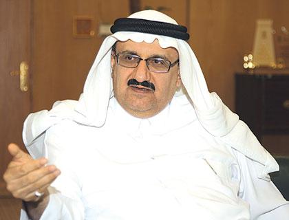 الأمير الدكتور منصور بن متعب بن عبد العزيز