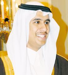 الأمير تركي بن سلمان بن عبدالعزيز