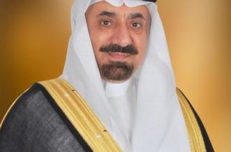 أمير نجران