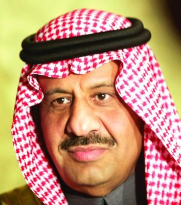 الأمير-خالد-بن-سلطان-يفتتح-المؤتمر-الدولي-الخامس-للمياه-الاثنين
