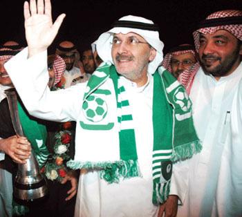 الأمير خالد بن عبدالله