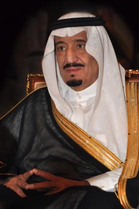 الأمير سلمان بن عبدالعزيز ولي العهد 0