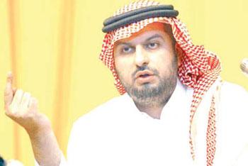 الأمير عبد الله مالك نادي شيفيلد يونايتد الإنجليزي