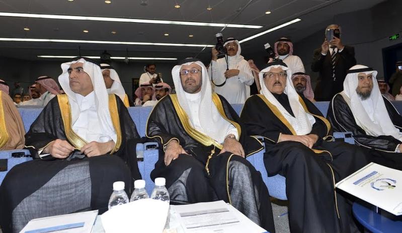 الأمير فيصل بن بندر بن عبدالعزيز أمير منطقة الرياض12